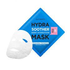<b>Глубоко увлажняющая маска для</b> лица DUFT&DOFT Hydra ...
