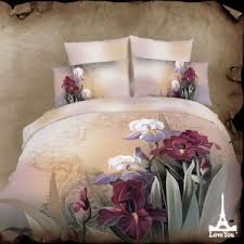 Love You <b>Комплект постельного белья евро Альтаир</b>   Сатин ...