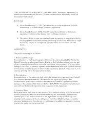 settlement negotiation letter sample service resume settlement negotiation letter sample sample letter for credit card debt settlement lovetoknow agreement webdesign14 debt settlement