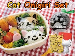 coloured kitchen accessories cat colour kitchenware