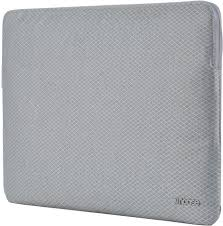 <b>Чехол Incase Slim</b> Sleeve with Diamond Ripstop для Apple ...