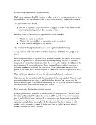claim policy essay  claim of policy essay topics diez viajes hacia tu autoestima