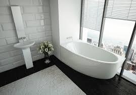 Купить <b>ванну акриловую</b> асимметричную 170х90 <b>Дива</b>