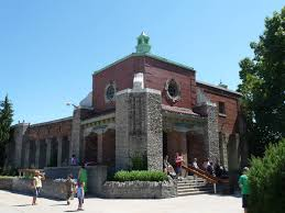 images about toledo ohio public libraries 1000 images about toledo ohio public libraries parks and preserve