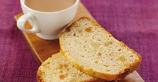 Image result for bread and tea