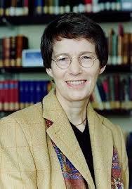 Barbara Aland