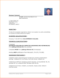 resume template microsoft office fax cover sheet in word 85 remarkable how to do a resume on microsoft word template
