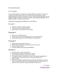google cover letter format surprising resume cover letter brefash