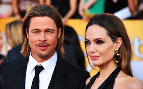 the tragedy of antony and cleopatra antony and cleopatra were pretty much the brangelina of