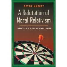 The Challenge of Cultural Relativism Essay