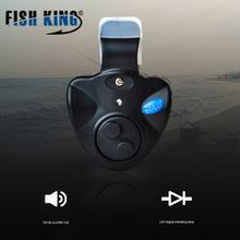 <b>fish fishing</b> rod <b>bell</b>