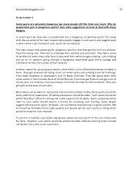 past ielts essays   kiransieltsblogspotcom essay