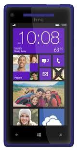 Смартфон HTC Windows Phone 8x — купить по выгодной цене ...