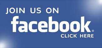 Gene Smart Wellness on Facebook