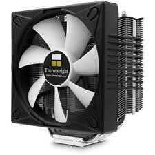 Computer <b>Hard Drive Cooling</b> Equipment for sale   eBay