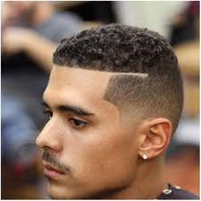 21st Century Man And Black Natural Hair Care Image result for hairstyles for black men