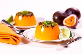 """فوائد فاكهة """"Passion Fruit """" في علاج الكثير من الأمراض 1 9/8/2015 - 8:05 ص"""