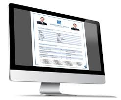 performance review software maus full list of competencies for the maus performance review software
