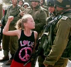 فلسطينية الاحتلال images?q=tbn:ANd9GcQ
