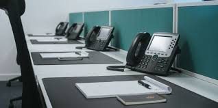 how can a virtual office help small business owners best virtual office