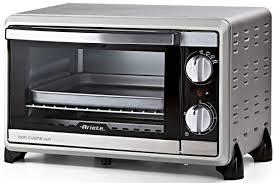 <b>Мини</b>-<b>печь Ariete</b> 970 Bon Cusine Petit — купить в интернет ...