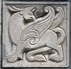 309 Best Белокаменная резьба images | Sculpture, Stone carving ...