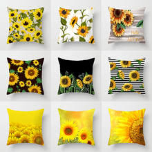 Best value <b>Sunflower Sofa</b> – Great deals on <b>Sunflower Sofa</b> from ...