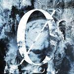 Ø (Disambiguation) album by Underoath