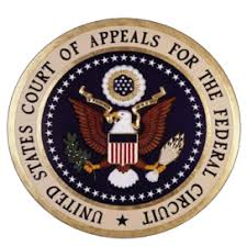Image result for federal circuit court