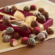 chocolates para la psoriasis del cuero cabelludo