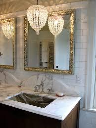 bathroom pendant lighting lighting idea small crystal chandelier chandelier bathroom vanity lights bathroom chandelier lighting ideas