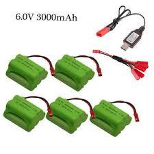 Купите 6v battery <b>charger</b> for toy car онлайн в приложении ...