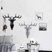 Compare prices on Deer Head Resin - shop the best value of Deer ...