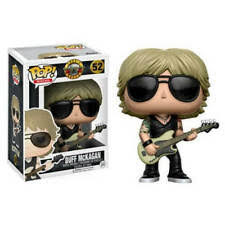 <b>Harley Quinn Funko Vinyl</b> Action Figures for sale | Shop with ...