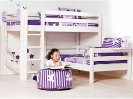 Letto Kura Montessori : Images about idee camerette bimbi on for kids