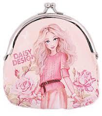 <b>Аксессуары Daisy Design</b> - маркетплейс goods.ru