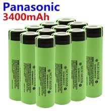 Buy <b>18650 lithium battery</b> and get free shipping on AliExpress