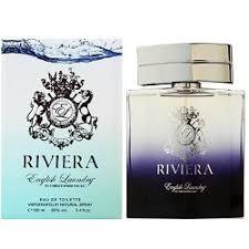 Купить духи <b>English Laundry Riviera</b> по наилучшей цене в ...