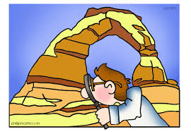 Image result for geology clipart