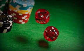 Výsledek obrázku pro casino
