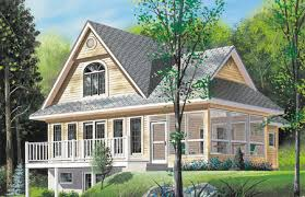images about House plans on Pinterest   Earth Sheltered       images about House plans on Pinterest   Earth Sheltered Homes  House plans and Timber Frame Houses