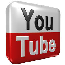 Check Out Our Videos
