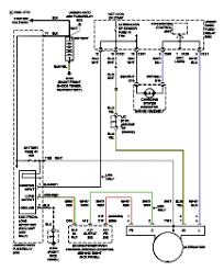 wiring diagram honda civic 1997 wiring image 97 civic wiring diagram 97 image wiring diagram on wiring diagram honda civic 1997