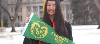 Sample essay for college transfer Mosaic College Prep CSUSanMarcosAlert