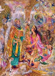 best images about mahmoud farshchian persian 17 best images about mahmoud farshchian persian ian art and human emotions