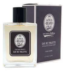 <b>KAYPRO Beard Club</b> купить элитный мужской парфюм ...