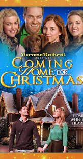 Coming Home for Christmas (TV Movie 2013) - IMDb