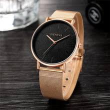 Женские <b>часы AA</b>, розовое золото, женские <b>часы</b> 2020, женские ...