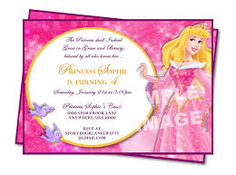 best images about party invites birthday 17 best images about party invites birthday invitation templates princess birthday parties and sleeping beauty