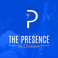 The Presence Owasso